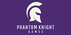 Phantom Knight Games